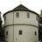 Kasseturm Weimar