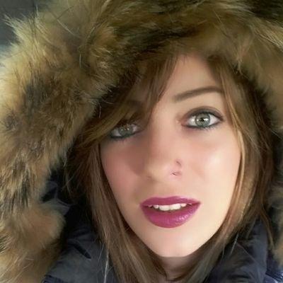 Ιρανικό πρωκτικό σεξ βίντεο
