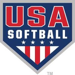 USA Softball KCMetro