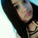 Evelyn  XD (@00a5e6c33dba448) Twitter