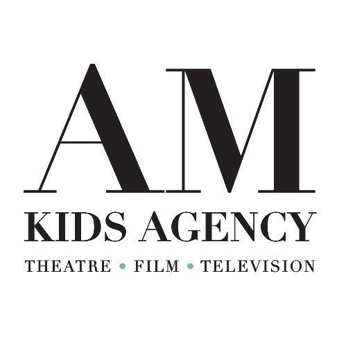 AM Kids Agency