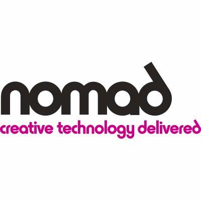 @NomadAgency
