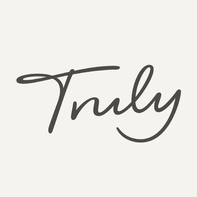 Image result for truly experiences logo