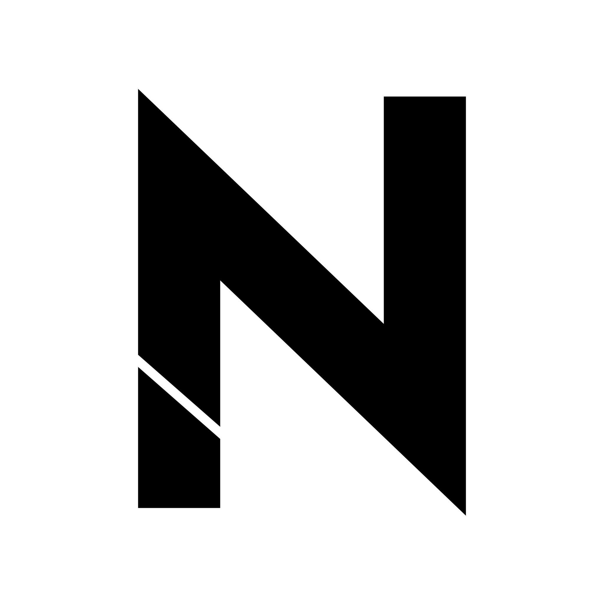 @NotedNZ