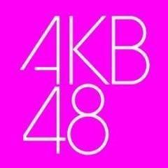 AKB48G速666
