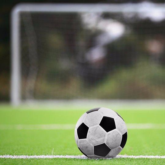 サッカー に対する画像結果