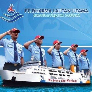 Dlu Makassar Dlu Makassar Twitter