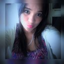 mary avila (@05Maryavila) Twitter