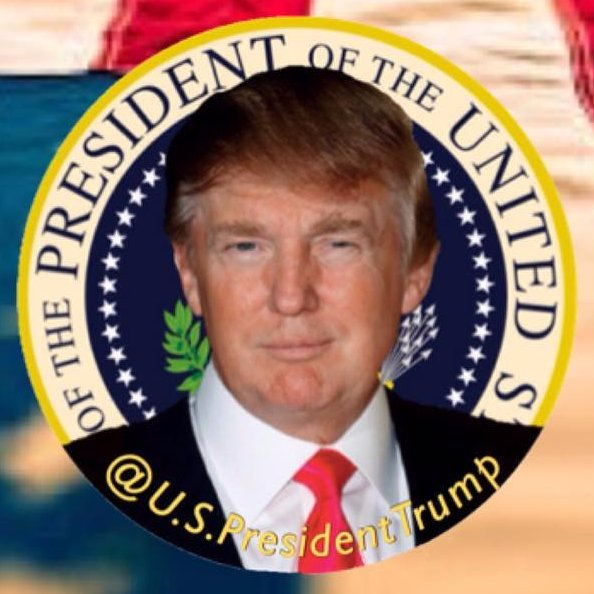 President Donald Trump   FbFb-XcE