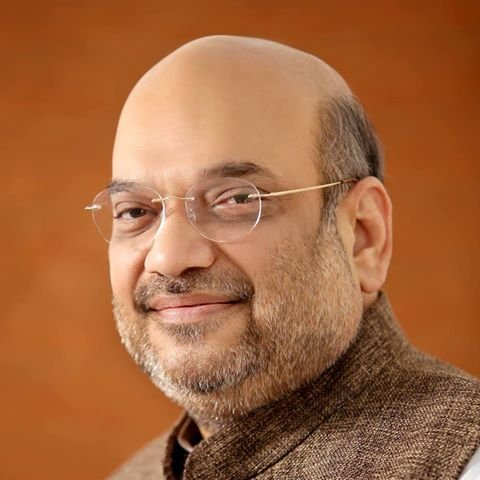amit shah biographyamit shah actor, amit shah imdb, amit shah dubai, amit shah latest news, amit shah, amit shah biography, amit shah bjp, amit shah contact details, amit shah twitter, amit shah facebook, amit shah son wedding, amit shah family, amit shah kundli, amit shah website, amit shah rally in kolkata, amit shah interview, amit shah images, amit shah in jail