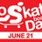 goskateboardingday