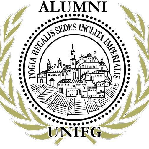 @AlumniUnifg