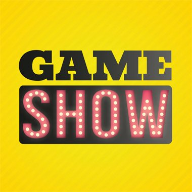Game Show Hay