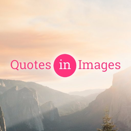 Quotes In Images