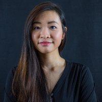 Mingyu Lin (@MingyuLin) Twitter profile photo