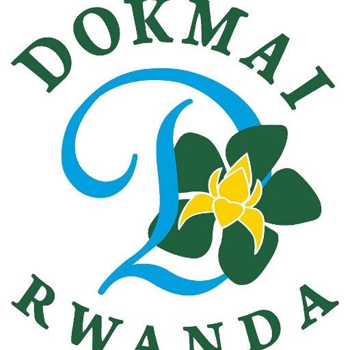 Dokmai Rwanda