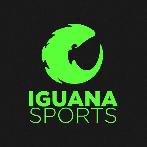@iguana_sports
