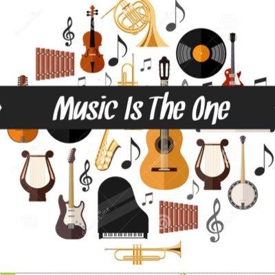 آلات موسيقية للبيع Musicistheone1 님 트위터