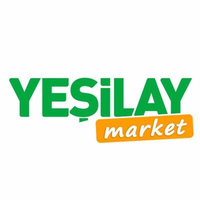 Yeşilay Market At Yesilaymarket Twitter