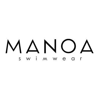 @manoaswimwear