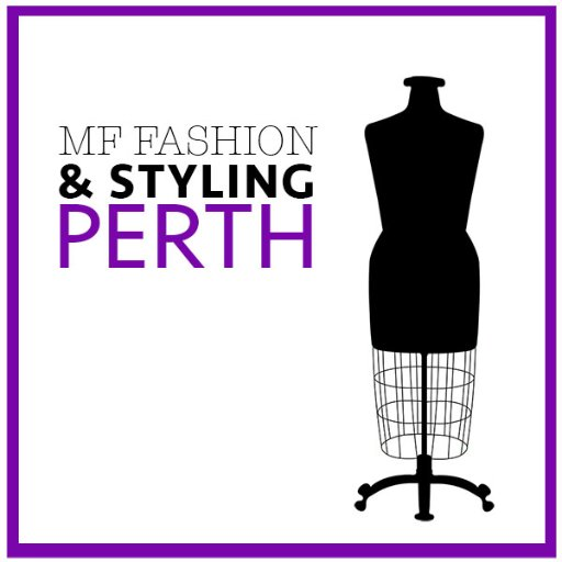 MF Stylist Perth