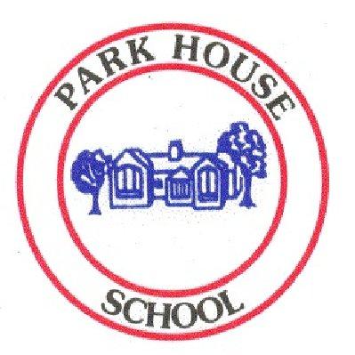 Park House School (@ParkHouse1889) Twitter profile photo