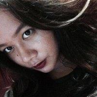 @Dewi Oktavia