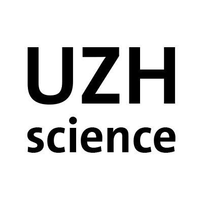 @UZH_Science
