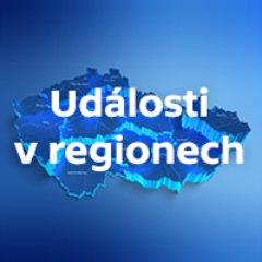 @UdalostiOstrava