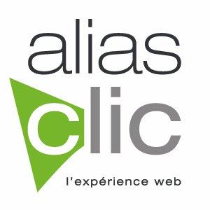Alias Clic
