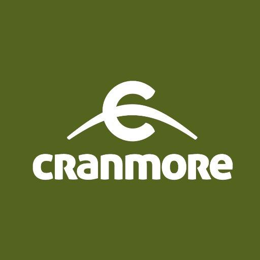 @CranmoreMtn