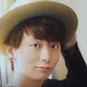 ★моёка☆♪ (@0921moeka) Twitter