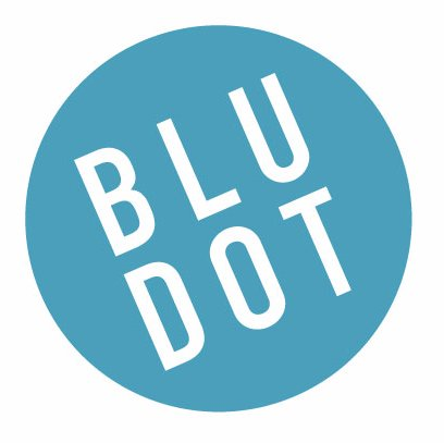 Blu Dot Social Profile