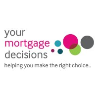 YMD Mortgages (@YMDMortgages )
