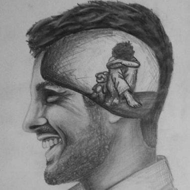 minutedepressif