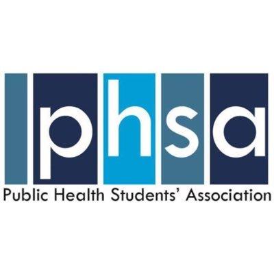 DLSPH PHSA