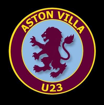 AVFC U23
