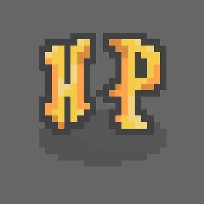 hypixel news hypixelinfos twitter
