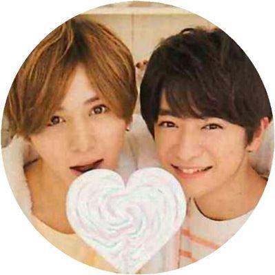 Hey! Say! JUMP LIVEツアー2017  【譲】札幌 10/15① 【求】横アリ 9/17.9/18  2連での交換希望です。 DM開放しておりますのでお心当たりのある方のご連絡をお待ちしております。