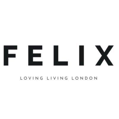 @felix_magazine