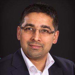 Faheem Mirza