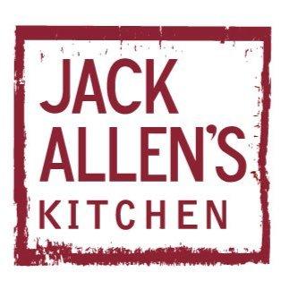 Jack Allens Kitchen jackallens Twitter