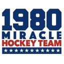 1980 Miracle Team (@1980MiracleTeam) Twitter