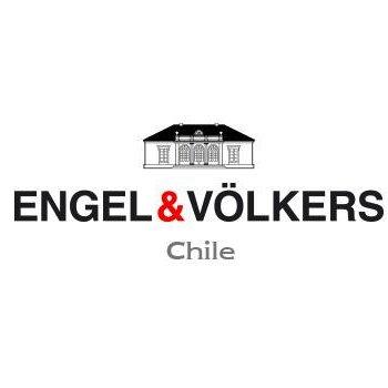 @engelvolkers_cl