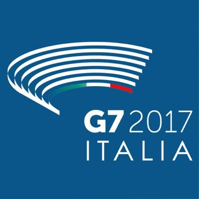 Image result for G7 2017 Italy