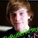 Butler Army (@TheButlerArmy) Twitter