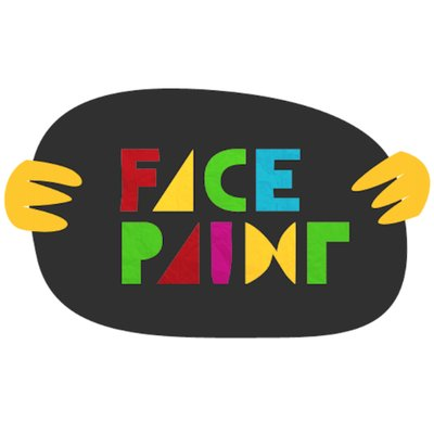 Face Paint On Twitter Click Here For Craft N Go Kit Review Https