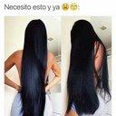 Adriana Carter - @MividaalrevezyD - Twitter