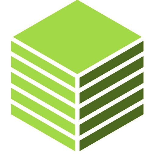 Sandbox Logistics (@SandboxLog) | Twitter