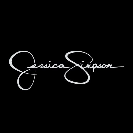 JessicaSimpsonStyle Social Profile